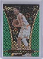 Courtside - Devin Booker /5