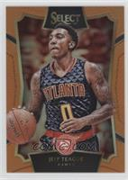 Concourse - Jeff Teague /60