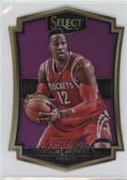 Premier Level Die-Cut - Dwight Howard /99