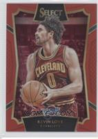 Concourse - Kevin Love /149