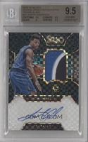 Justin Anderson /1 [BGS9.5]