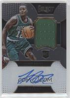 Terry Rozier /125