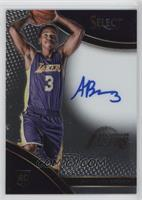 Anthony Brown /199