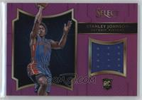 Stanley Johnson /99