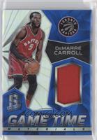 DeMarre Carroll /49