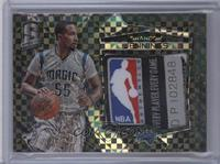 Brandon Jennings /1