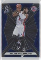 Andre Drummond /125