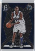 Tracy McGrady /125