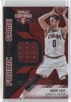 Kevin Love /199
