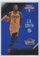 J.R. Smith /99