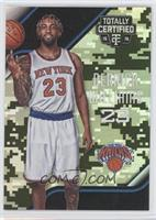 Derrick Williams /25
