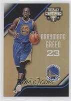 Draymond Green /10