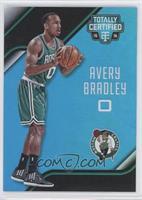 Avery Bradley /1