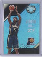 Jordan Hill /1