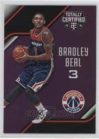 Bradley Beal /50