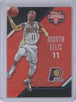 Monta Ellis /149