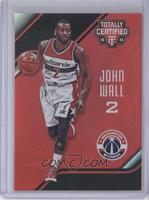 John Wall /149