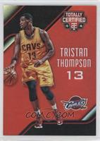 Tristan Thompson /149