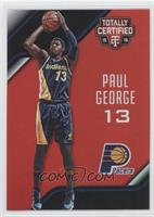 Paul George /149