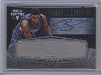 Karl-Anthony Towns /49 [Near Mint‑Mint]