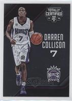 Darren Collison