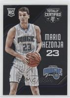 Rookies - Mario Hezonja