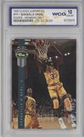 Shaquille O'Neal /25000 [ENCASED]
