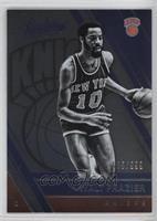 Retired - Walt Frazier /999