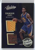 Damian Jones /25