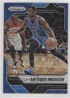 Anthony Morrow /99