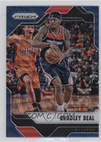 Bradley Beal /99