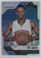 Ish Smith /25