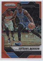 Anthony Morrow /49
