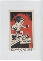 Rinty Monaghan