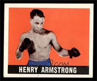 Henry Armstrong [GOOD]
