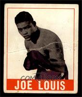 Joe Louis [FAIR]