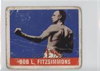 Bob L. Fitzsimmons [Poor]