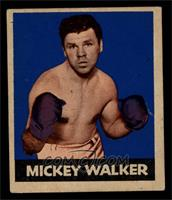 Mickey Walker [VGEX]