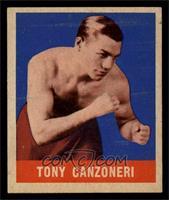 Tony Canzoneri [VGEX]
