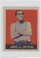 James J. Jeffries [Good to VG‑EX]
