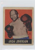 Jack Johnson [GoodtoVG‑EX]