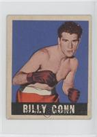 Billy Conn [Good to VG‑EX]