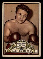 Jake LaMotta [GOOD]