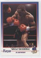 Rocky Lockridge
