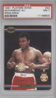 Muhammad Ali [PSA7]