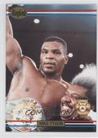 Mike Tyson (Sample)
