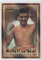 Michael Carbajal