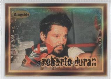 1996 Ringside [???] #26 - [Missing]