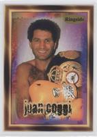 Juan Coggi