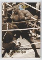 Mike Tyson /1250